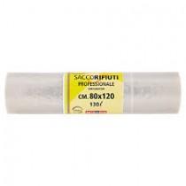 Kinder Plumcake 6 x 32 g