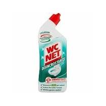 LA FIORELL.POLPA POM.GR.400