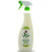 DALCOLLE PANETTONE GIANDUIA GR 750