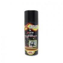 LE MORBIDE CARAMELLE FINAZZI AMORELLE GR 250