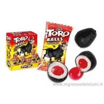 DANACOL DANONE AVENA GR.100X4