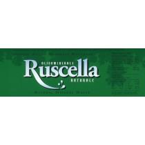 Acqua levissima naturale 6 bottiglie da 75 cl