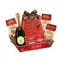 MANTUA 3 PIZZE MARGHERITA