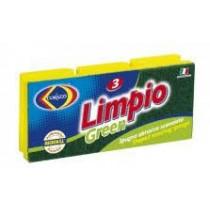 MATO MATO SQUEEZE DOLC GR. 390