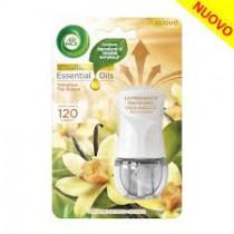 MB PAN DI STELLE GR.350