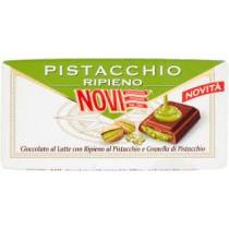 Menal TORTA AMORE GR 300