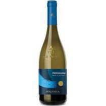 MENTOS WHITE ALWAYS PEPPERMINT