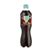 miele la Vrisca GR 500