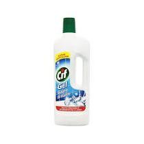 Dash actilift 25 lavaggi
