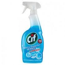 DASH BLU LAV. LIQ. 17 LAV. NEW CLASSICO