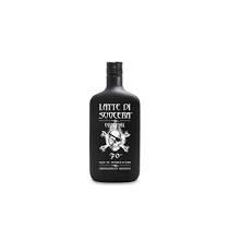 MONDO PALLONE FC JUVENTUS DM 230 TELA
