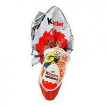MOTTA TARTUFONE AGNELLO GR.650