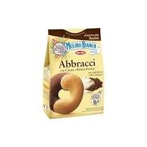 NIPIOL OMO GR.120X2 POLLO (P)