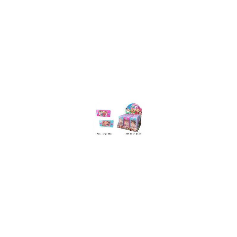 Nivea Pure invisible deodorante roll-on 50 ml