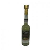 Dash liquido colore 25 lavaggi