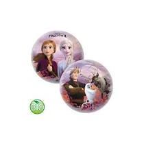 Nutbreak Crema Ciocc Nera GR 400