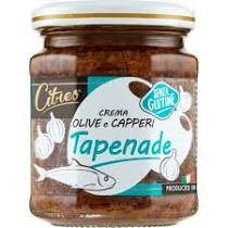 DEALO PANNO PROFESSIONAL 33X38 MULTIUSO