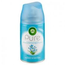 PAVESI CRACKERS POMODORO GR280