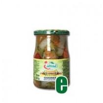 PRINGLES sourGR 165