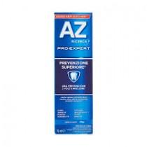 quercia in tronchetti pedana 1000 kg