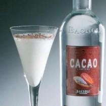 RICARD CL 70