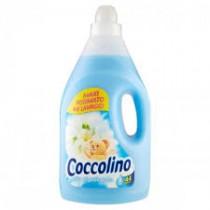 DIESSE PIATTO PIZZA X 10PZ