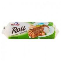 RISO GALLO EUROPA SV. KG. 1