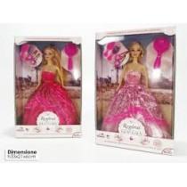 ROBERTO PANE X TRAMEZZINO 250