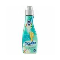 DIGER SELZ LIM.S.PELL.12