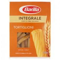 SACLA CAPPERI ALL\'ACETO GR200