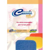 DIMENSION SH. 250 ML LISCI