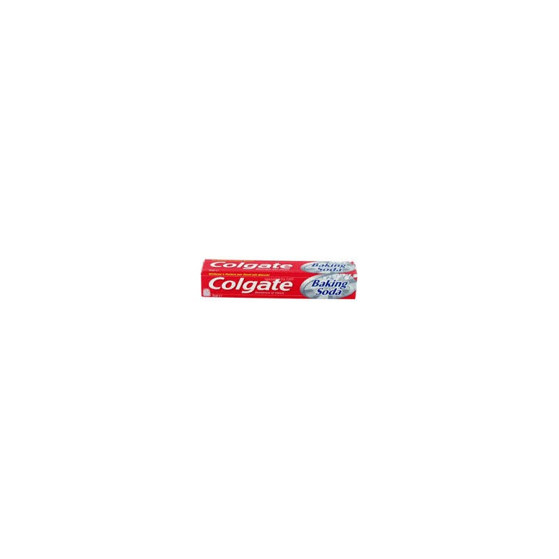 DIST.RUSSO GRAPPA ETNA CL.50