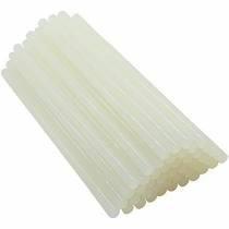 Divella croissant 5 alb. gr 210