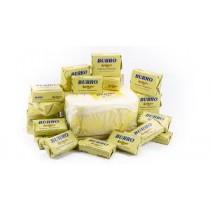 SPATUZZA FUNGHI TAGLIATI DOLCI GR.270