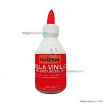 DIXAN DISC COLOR X25