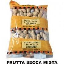 DIXAN DUO CAPS NEW X15 CLASSICO