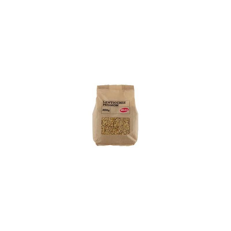 DIXAN DUO CAPS NEW X15 COLOR