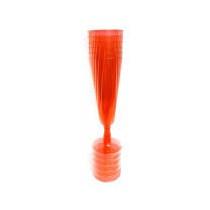STAR DADO VEGETALE -30 SALE X 10