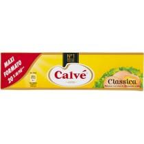 STAR GRANRAGU\' SALSICC.GR180X2