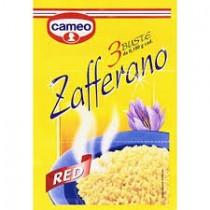 STAR TISANA RILASSANTE 20 FL.