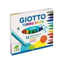 DIXAN FUSTONE CLASSICO 100MIS.