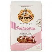 SUPERCIRIO GR. 140