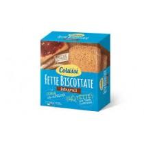 DIXAN FUSTONE CLASSICO 65MIS.