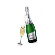 VALFRUTTA MAIS DOLCE GR.326