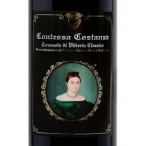 DOMOPAK PELLICOLA MT.15