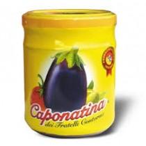 DOMOPAK SACC. MAXISTRONG 150 LT