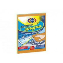DOULTON DOLCI CR.WHISKY  CHOCOL. GR 150