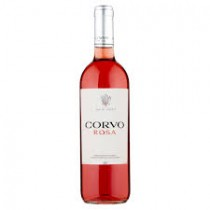 DOVE DEO R/ON F/MEN COOL FR.50