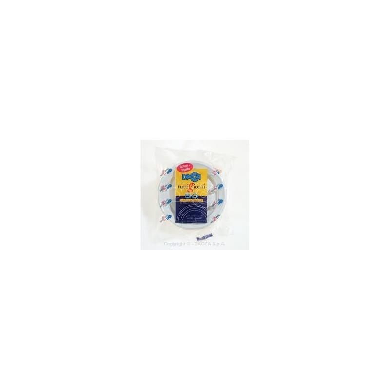 10 CAPSULE CAFFE COMPATIBILI LAVAZZA A MODO MIO