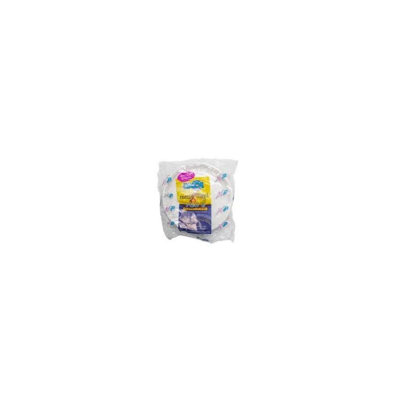 10 CAPSULE CAFFE COMPATIBILI UNO SYSTEM